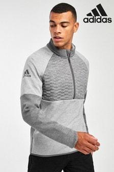 adidas Golf Frostguard 1/4 Zip Jacket