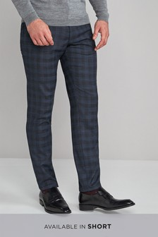 6ebe1d91eaf Mens Jeans Style Trousers