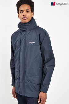 Berghaus Cornice Waterproof Jacket
