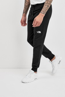 The North Face® NSE Light Pant