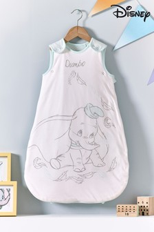 Disney™ Dumbo Sleepbag