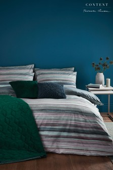 Content by Terence Conran Bed Set