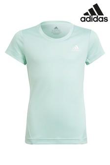 adidas Aero Ready T-Shirt