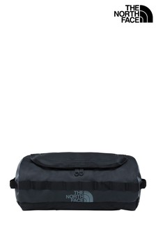 The North Face® Travel Canister