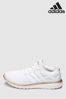 727231c3831 White · Black · adidas Run Energy Cloud
