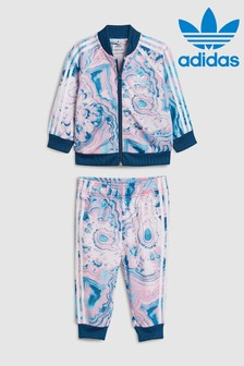 6f7fbf285 Buy Girls Youngergirls Youngergirls Tracksuits Tracksuits from the ...