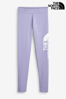 The North Face® Girls Leggings