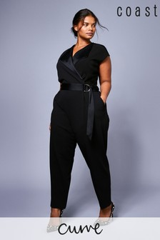 ac2acb95c31 Women s jumpsuits and playsuits Coast