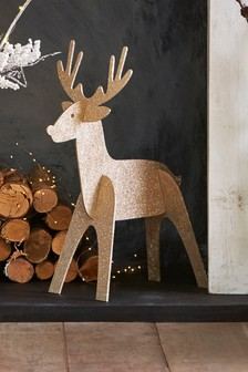 Make Your Own Stag