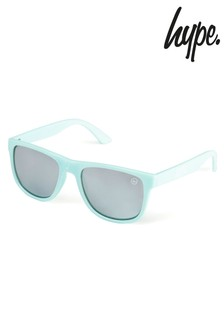 Hype. HypeRetro Sunglasses