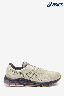 Asics Gel Pulse 11 Winterized Trainers