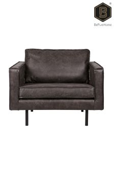 Be Pure Rodeo Arm Chair