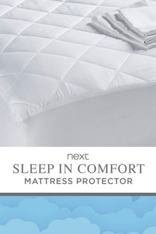 Sleep in Comfort Matratzenschoner