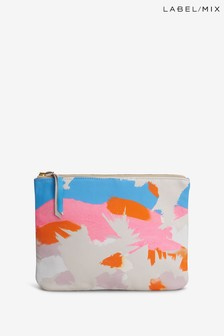 Mix/Joanna Vanderpuije Patty Clutch