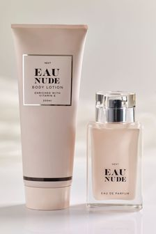 Eau Nude 100ml Gift Set