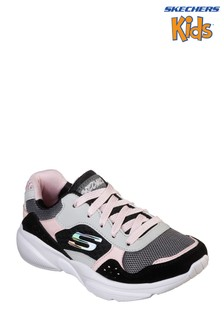 Skechers® Kids Meridian Trainer