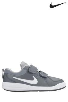 Nike Pico Junior