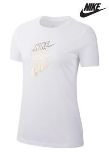 Nike Shine T-Shirt