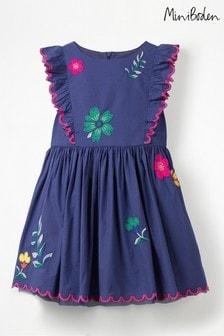 e0f4a260d8f3 Buy Girls dresses Oldergirls Youngergirls Oldergirls Youngergirls ...
