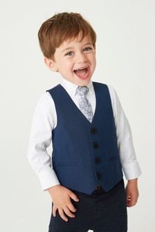 aa608c4e6ca4 Boys Suits | Wedding & Page Boy Suits | Next Official Site