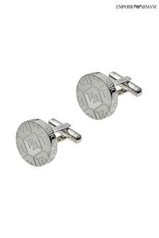 fe9c0fd52c Buy Men's accessories Brandedfashion Brandedfashion Accessories ...