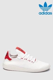 adidas Originals Pharrell Williams Tennis
