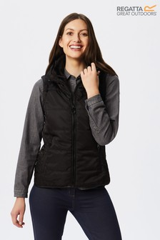 Regatta Waterproof Bodywarmer