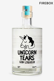 Unicorn Tears Gin Liquer