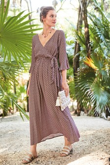 2953be27ccb Maxi Dresses