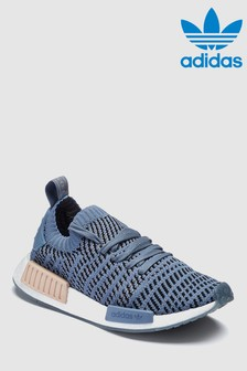 adidas Originals Navy NMD