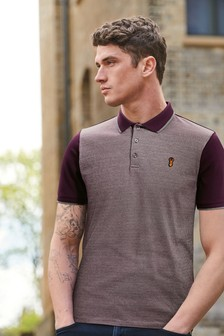 Dogtooth Polo