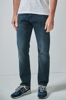 Vintage Tint Jeans