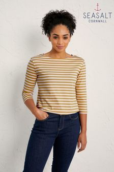 Sailor Top Mini Cornish Hay Chalk Top