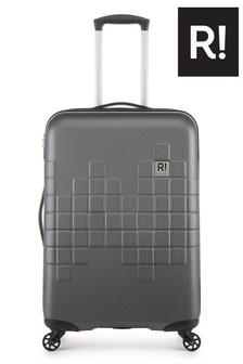 Revelation by Antler Kyoto Medium Suitcase