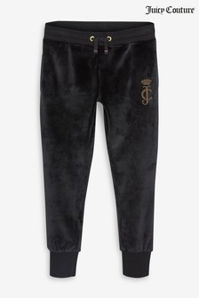 Juicy Velour Joggers