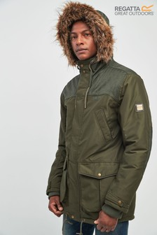 Regatta Aldrich Waterproof Jacket