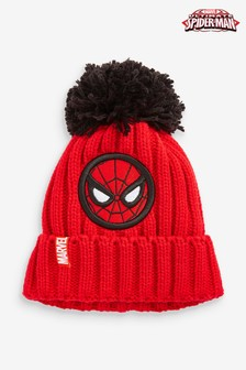Spider-Man™ Beanie (Younger)