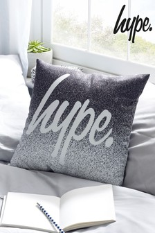 Hype. Digital Print Mono Cushion