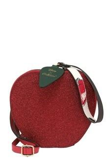 Cath Kidston® Solid Disney™ Apple Wristlet