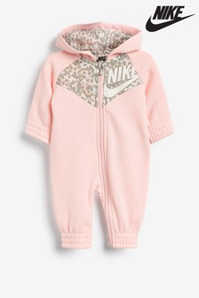 Nike Baby Animal All-In-One