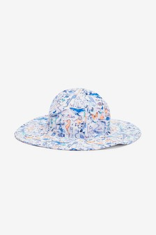 Swim Hat (Younger)