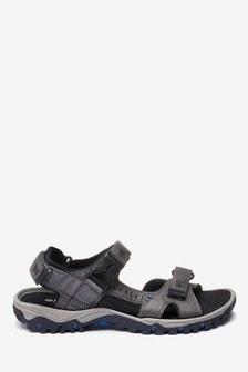 6bb3132a3fb2 Mens Sandals