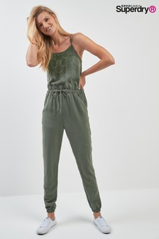 1e2853985ded Green Jumpsuits & Playsuits | Next UK