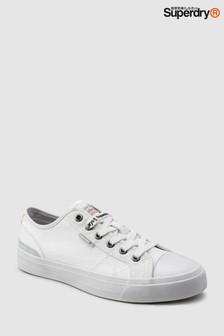 Superdry Low Trainer