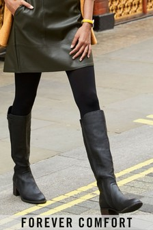 6aceaf7259e Womens Boots | Chelsea, Ankle & Leather Boots | Next UK