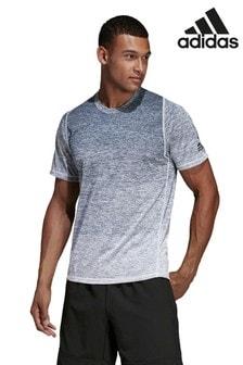 T-shirt adidas Gym effet dégradé
