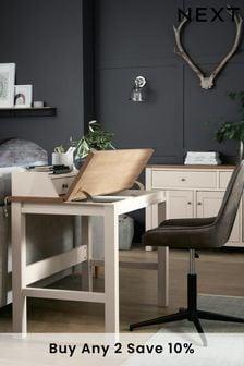 Malvern Desk