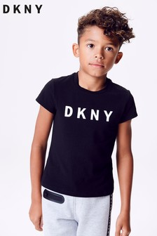 742ae587c Buy Boys tops Tops Olderboys Youngerboys Olderboys Youngerboys Dkny ...