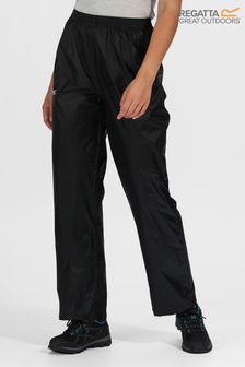 Regatta Pack It Waterproof Trouser