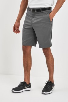 Nike Golf Flex Short